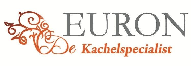 logo euron pellet kachel specialist