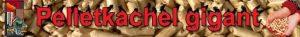 pelletkachel gigant logo