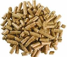 pellets, houtpellets